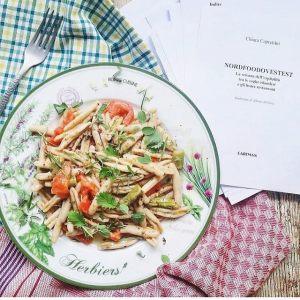 Тарелка обеденная 26,5 см Herbiers