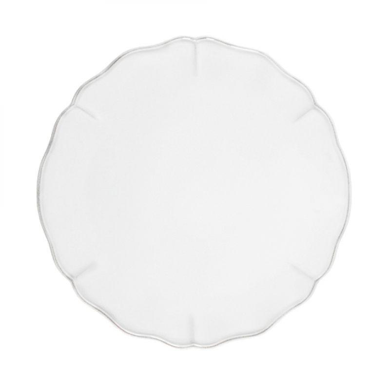 Блюдо ALENTEJO 33 см