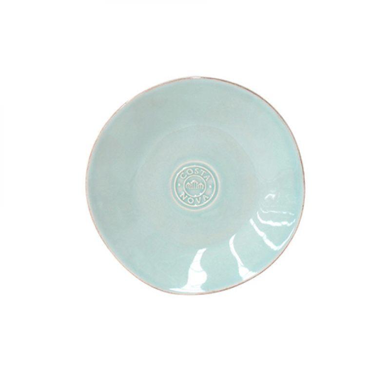 Тарелка NOVA 16 см