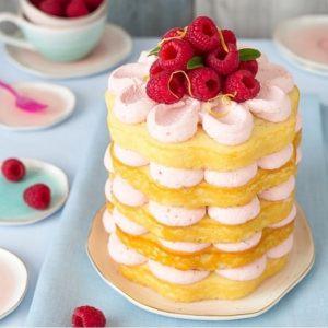 """Тарелка десертная """"ARTESANAL"""" 16 см."""