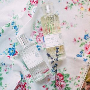 Концентрированный аромат для дома