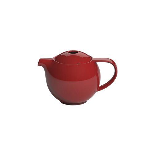 Чайник LOVERAMICS  PRO TEA 600 мл