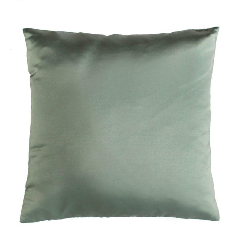 Подушка Ботаника Одуванчики беж 40х40 см