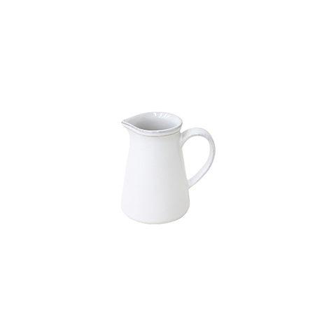 Молочник COSTA NOVA FRISO 0,15 мл