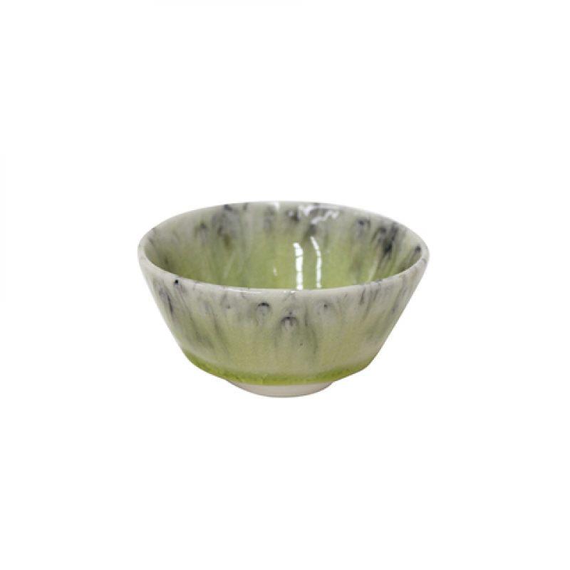 Чаша COSTA NOVA MADEIRA 9 см