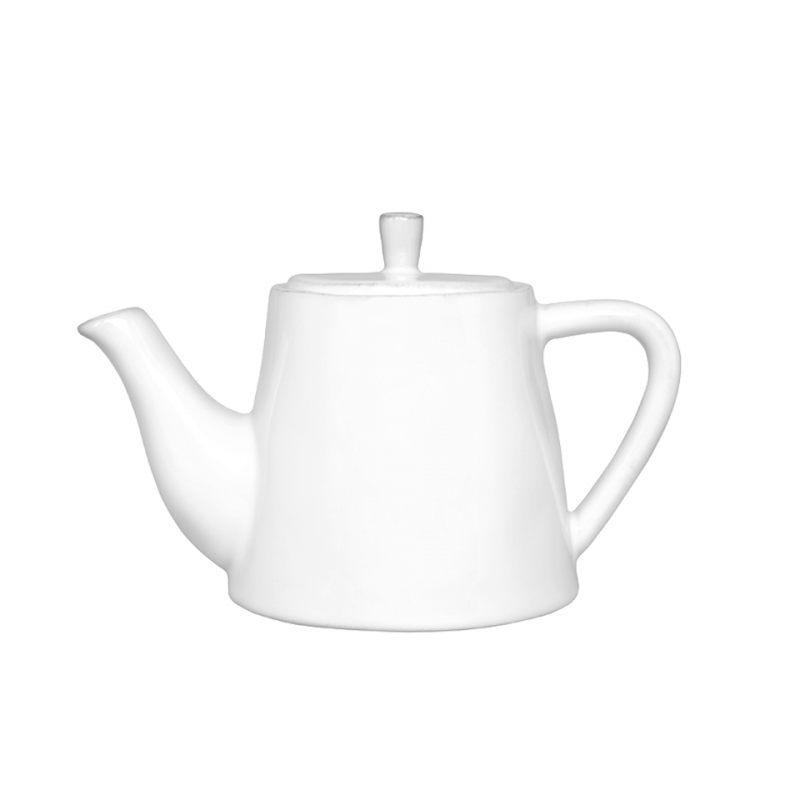 Чайник COSTA NOVA LISA 500 мл