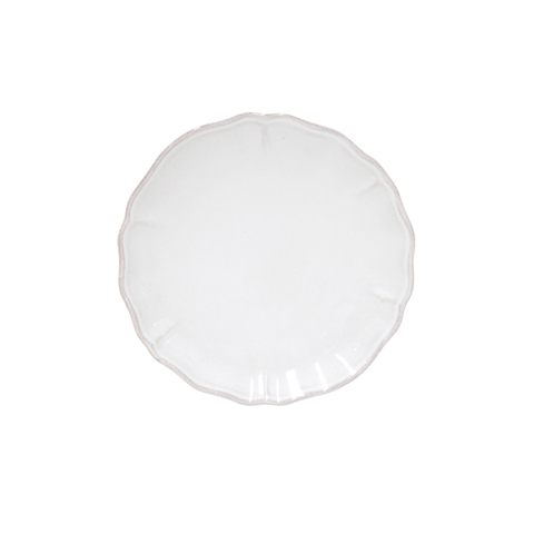 Тарелка COSTA NOVA  ALENTEJO 16 см