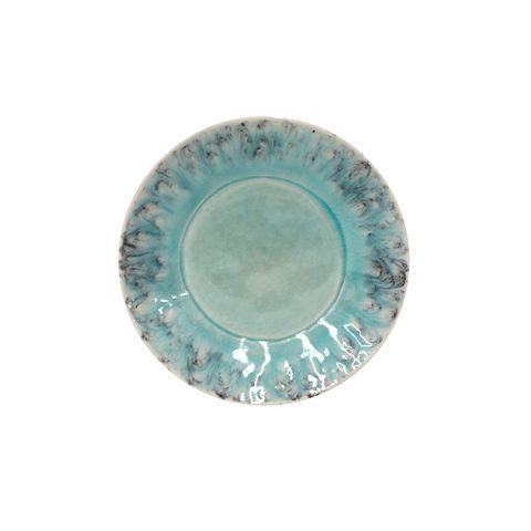 Тарелка COSTA NOVA MADEIRA 16 см