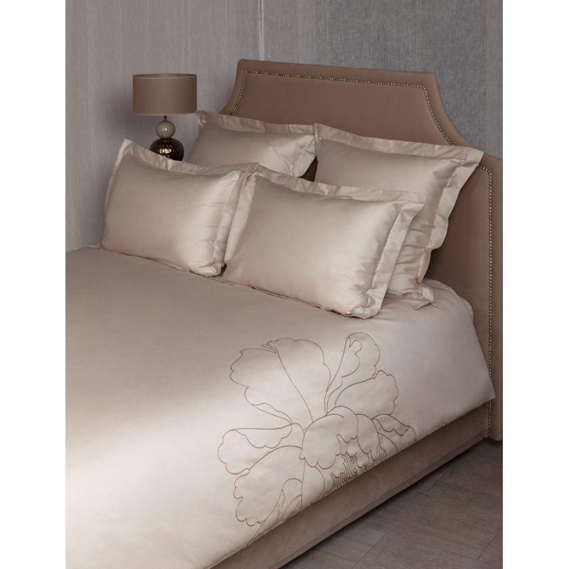 """Комплект постельного белья """"PEONY"""", Luxberry"""