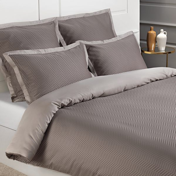"""Комплект постельного белья """"HARRODS"""", Luxberry"""