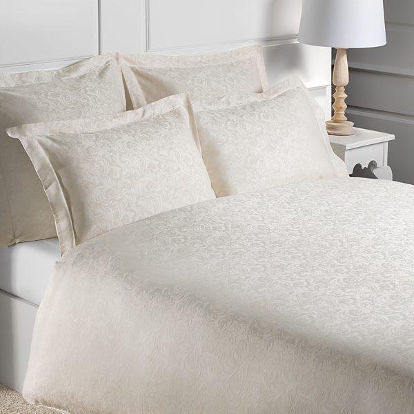 """Комплект постельного белья """"FLORENCE"""", Luxberry"""