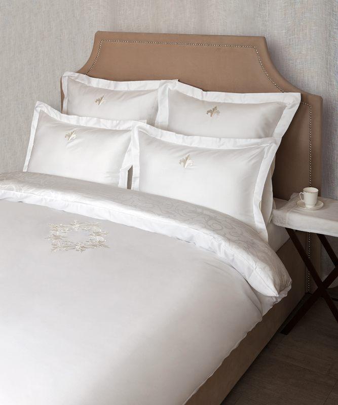 """Комплект постельного белья """"ROCOCO"""", Luxberry"""
