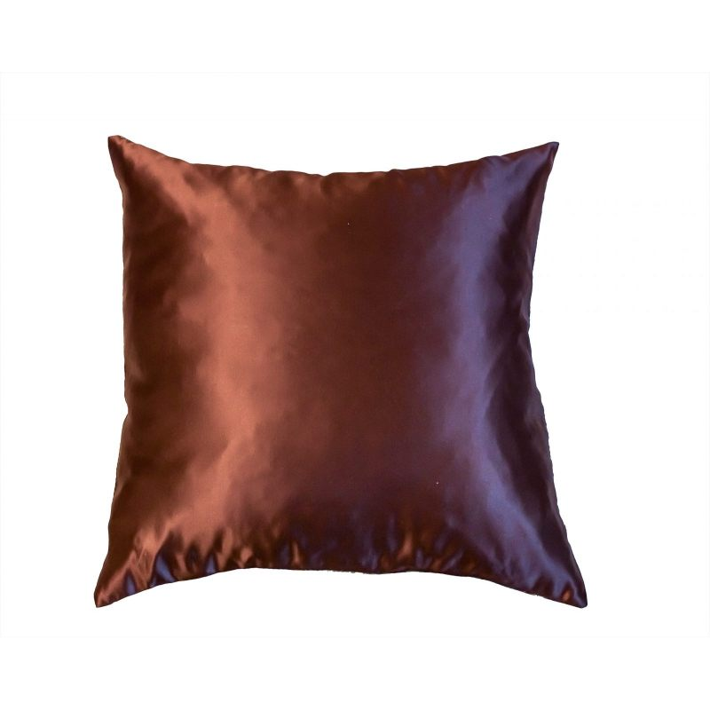 Подушка Долматинец 40х40 см