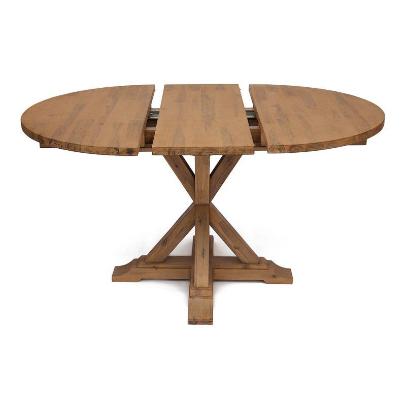 Стол обеденный AVIGNON, French Home