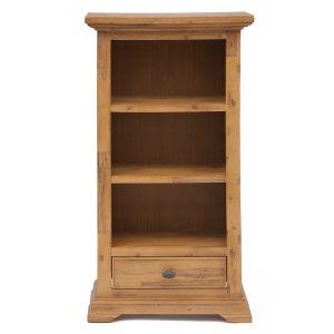 Книжный шкаф малый Secret De Maison AVIGNON