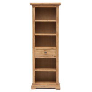 Книжный шкаф  Secret De Maison AVIGNON