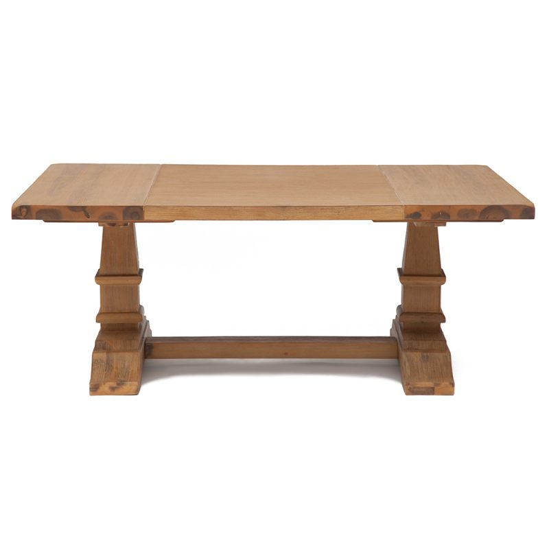 Кофейный столик AVIGNON, French Home