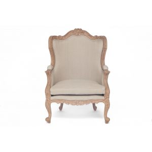 Кресло Secret De Maison Sensey