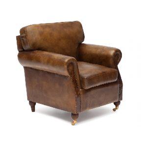 Кресло French Home BRONCO