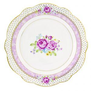 Десертная тарелка 19 см Heritage