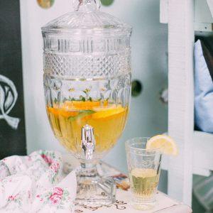 Лимонадник классика Misslulu