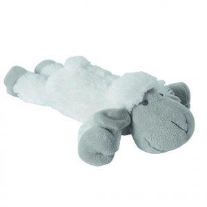 """Плюшевая игрушка  """"Большая овечка"""""""