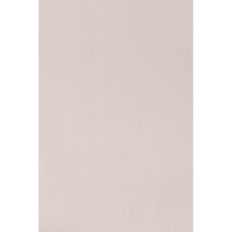 """Комплект постельного белья """"BASIC"""" розовый / жемчужный"""