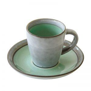 """Чайная пара """"ORIGIN"""" 0,24 л."""