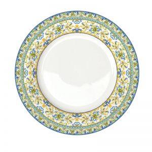 """Тарелка обеденная """"CAPRI"""" 26,5 см."""