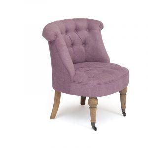 """Кресло """"Cozy"""""""