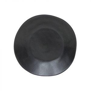 """Тарелка глубокая """"RIVIERA"""" 25,5 см"""