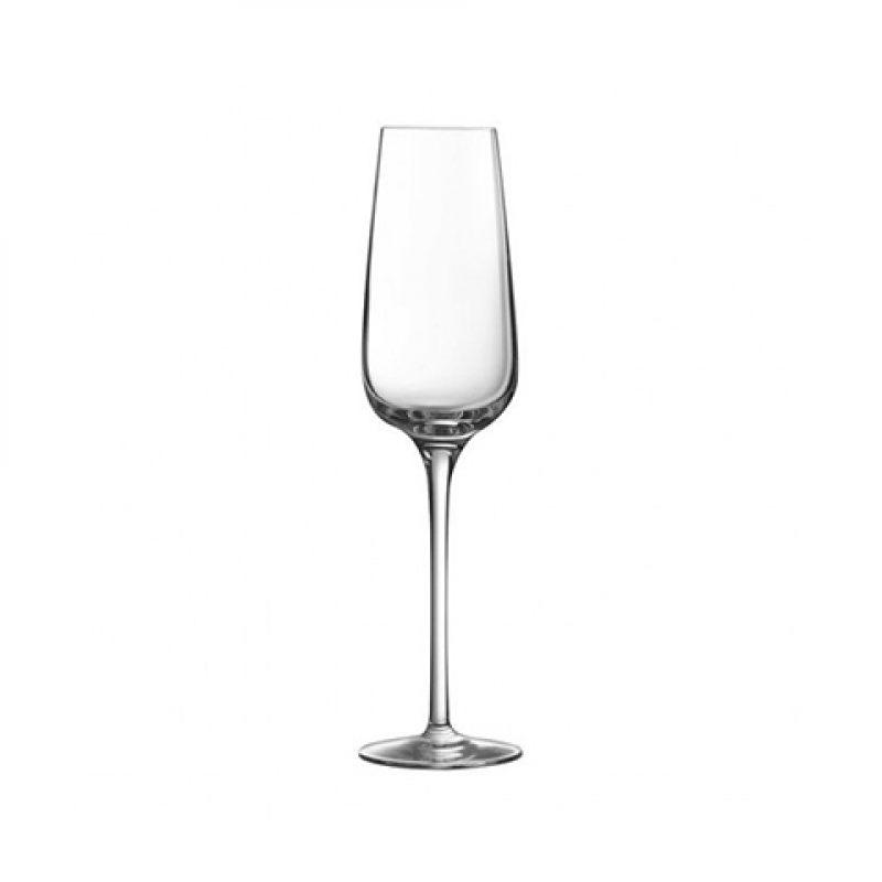 """Бокал для шампанского """"SUBLYM"""""""