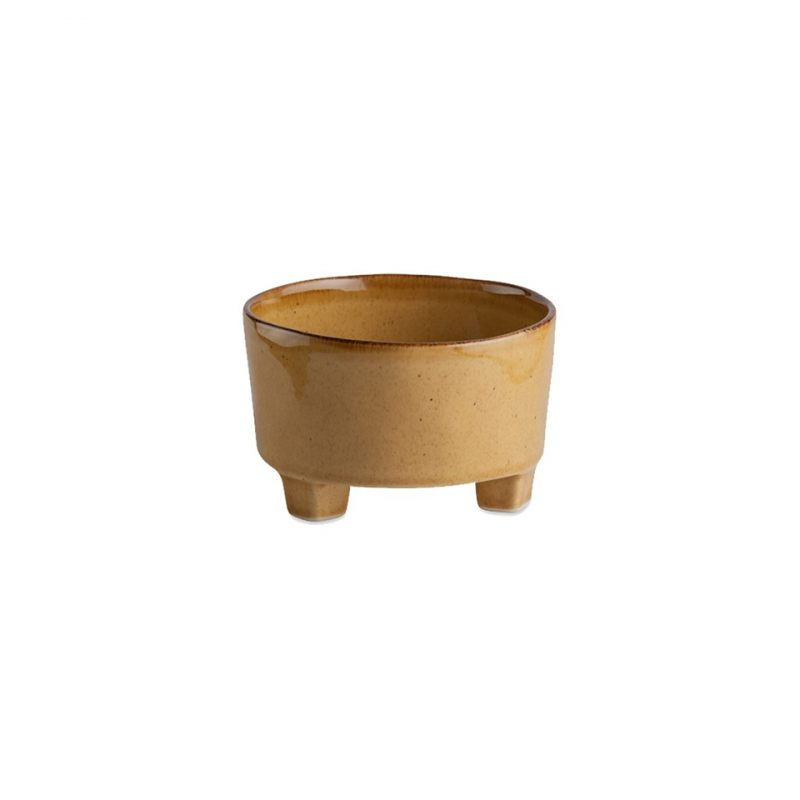 """Чаша на ножках """"RIVIERA"""" 14 см"""