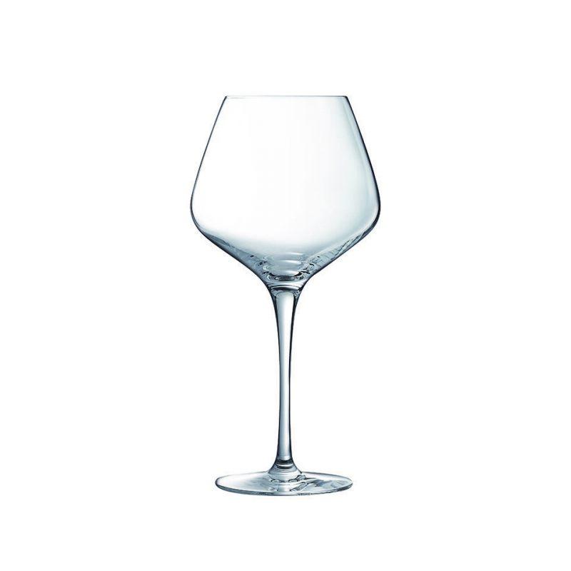 "Бокал для вина ""SUBLYM"""