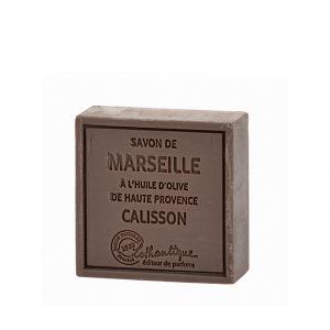 Марсельское мыло 102 г
