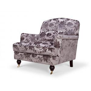 Кресло Zeta
