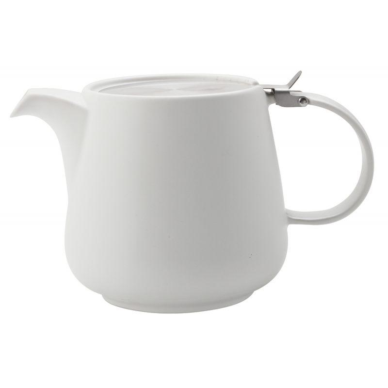 """Чайник с ситечком """"Оттенки"""""""