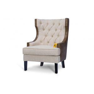 Кресло Cantina