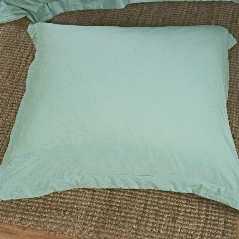 """Комплект постельного белья """"Луиза"""" Евро"""