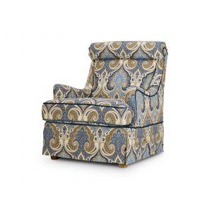 Кресло Alexa