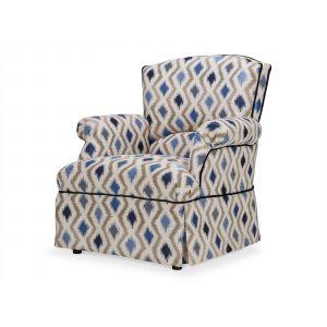 Кресло Desmi