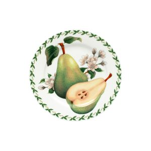 "Тарелка ""Фруктовый сад"" 20 см"