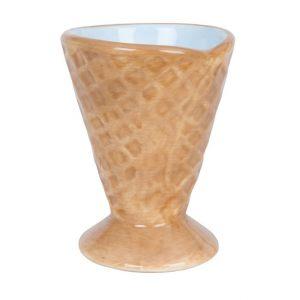 """Стакан для мороженого """"Clayre & Eef"""" 9 см"""