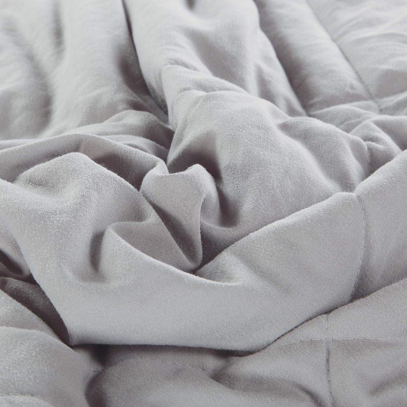 """Комплект постельного белья """"Сандра""""(160х220), Sofi De Marko"""