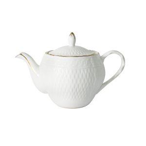 """Чайник """"Бьянка"""" 850 мл"""