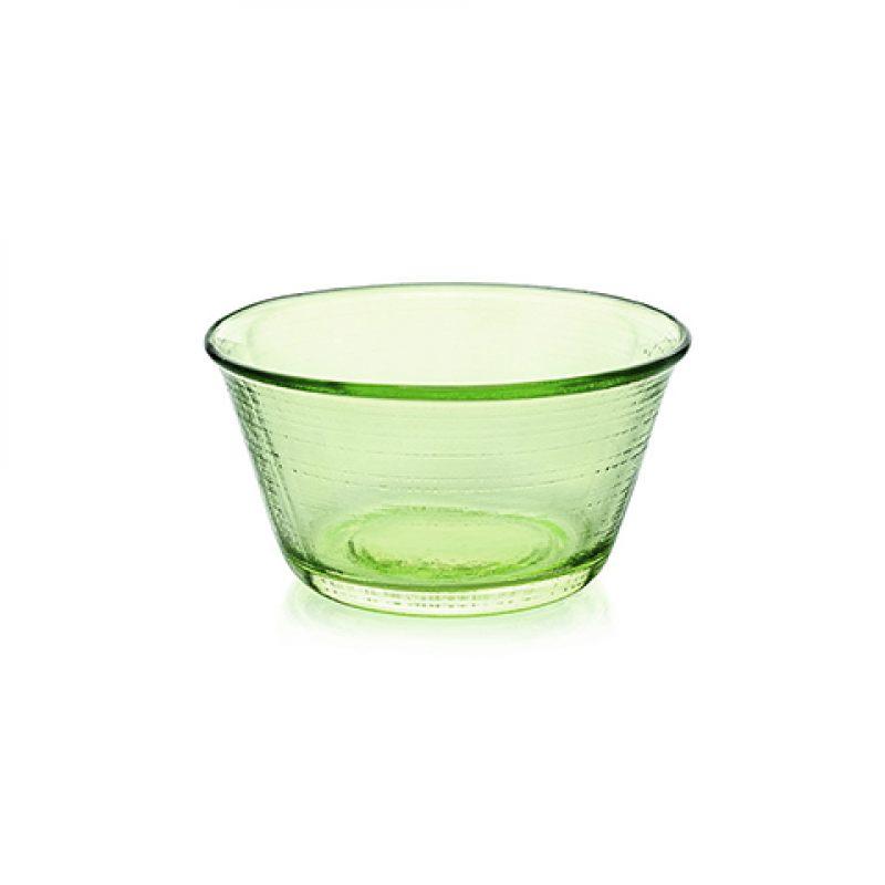"Чаша ""IVV DENIM"" 12,2 см"