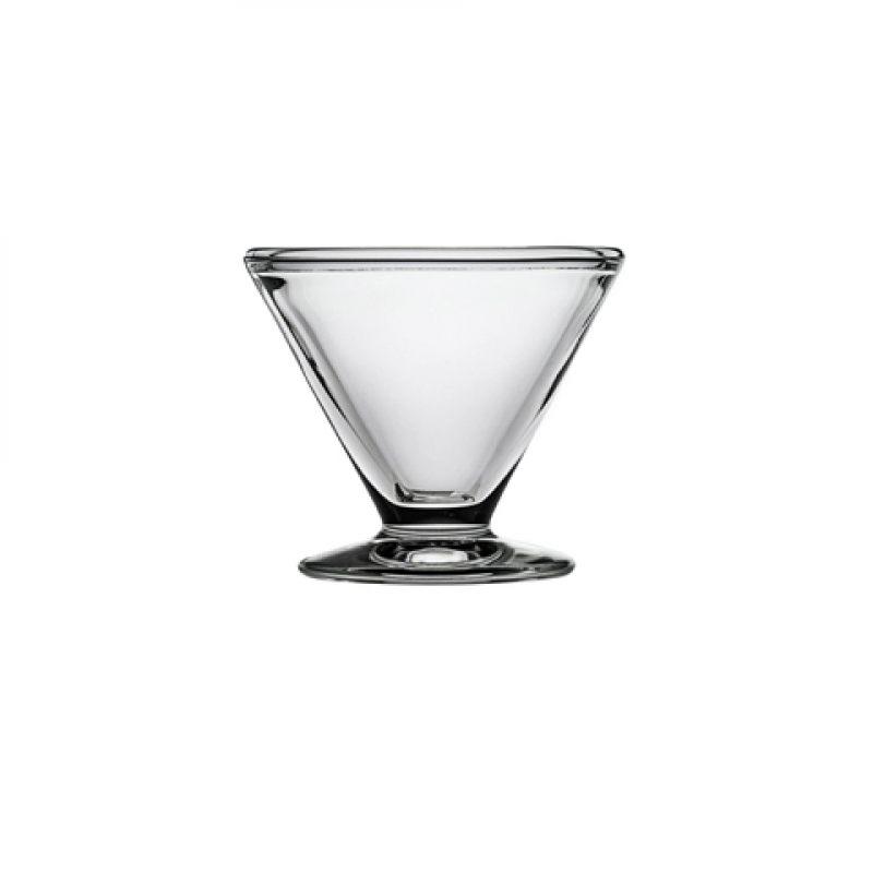 "Чаша ""LA ROCHERE VEGA"" 150 мл"