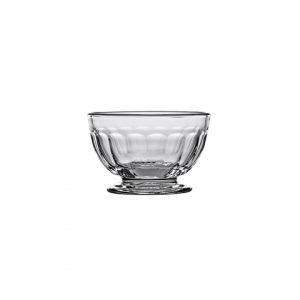 """Чаша """"LA ROCHERE PERIGORD"""" 130 мл"""