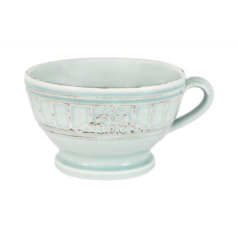 "Чашка для завтрака, суповая чашка ""Venice"" 500 мл"
