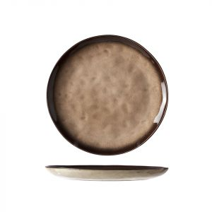 """Тарелка """"ROOMERS ATILLA"""" 20,5 см"""